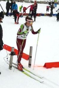Papp Ildikó (Nord Sport KSE).