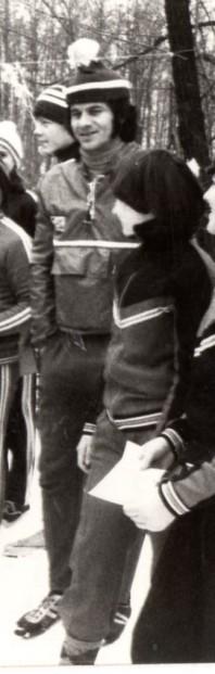 Marczis István 1948-2016
