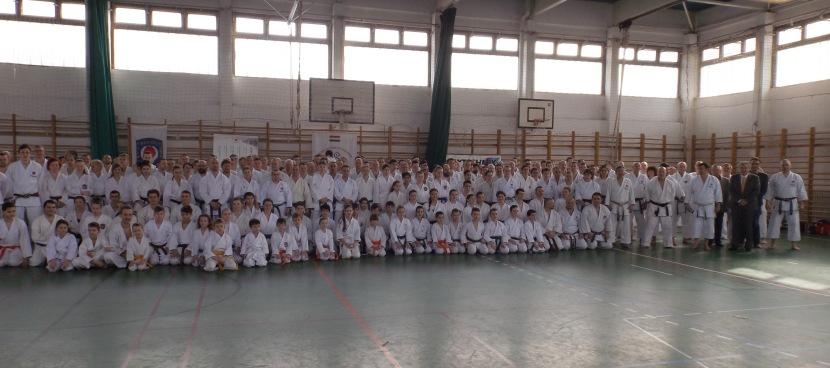 pásztói karate csoport kép 16