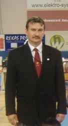 Lőrik Csaba
