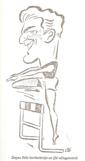 botar-karikatura