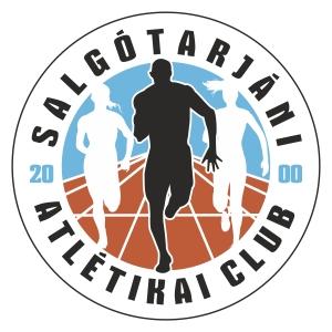salgotarjani-atletikai-club_logo-1