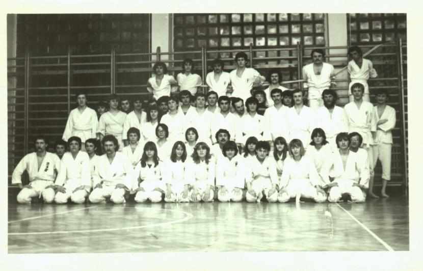 a-1980-as-tarjani-klubfoto