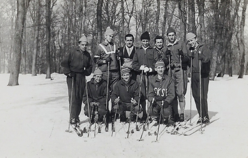2-1960-ottmar-j-vigh-a-hegyi-istvan-girtl-j-sulyok-j-longauer-l-csanalosi-j-benko-j-girtl-gy-grosch-t