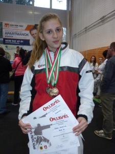 Tina Sárvár Karate 2017.03.11 159